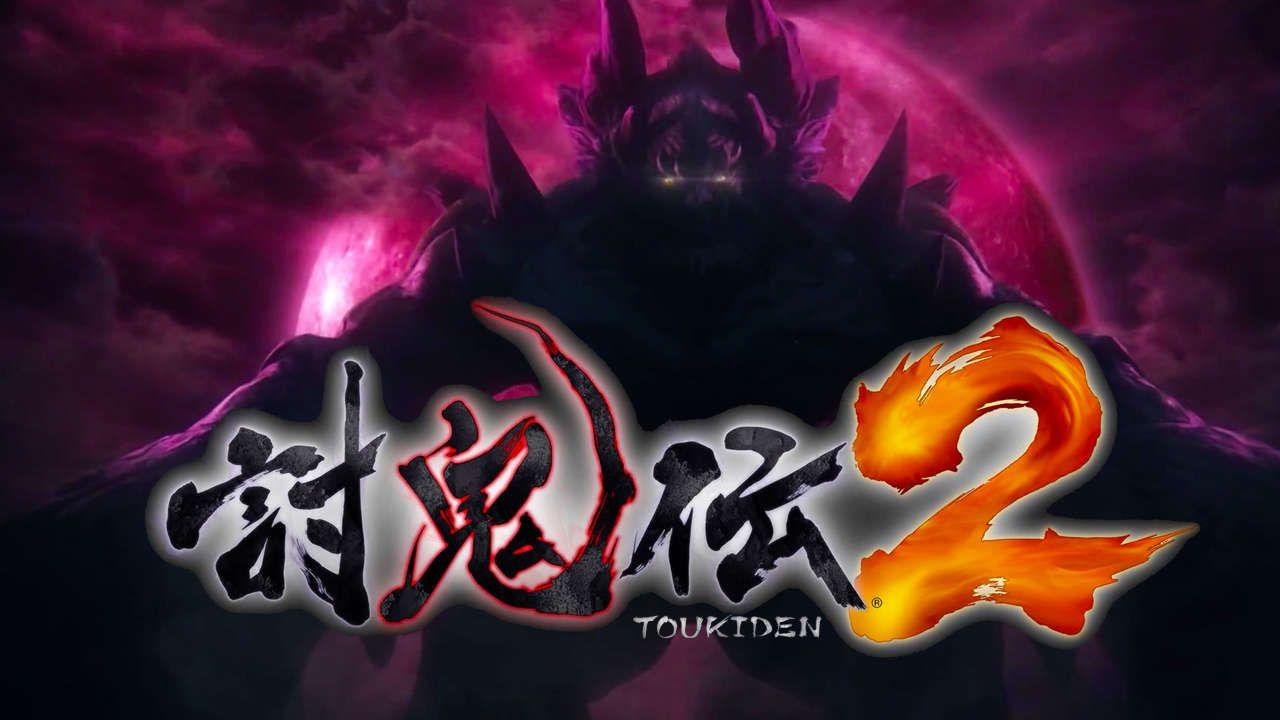 Toukiden 2: In arrivo in Giappone un'altra demo