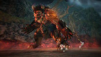 Toukiden Kiwami debutterà su Steam a fine giugno