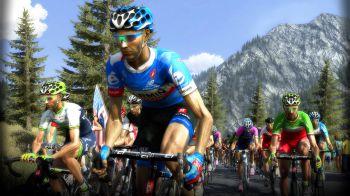 Tour de France 2016: prime immagini
