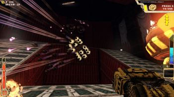 Tower of Guns arriva anche su PlayStation 4 e PlayStation 3