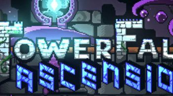 TowerFall: Ascension annunciato per PlayStation 4 e PC