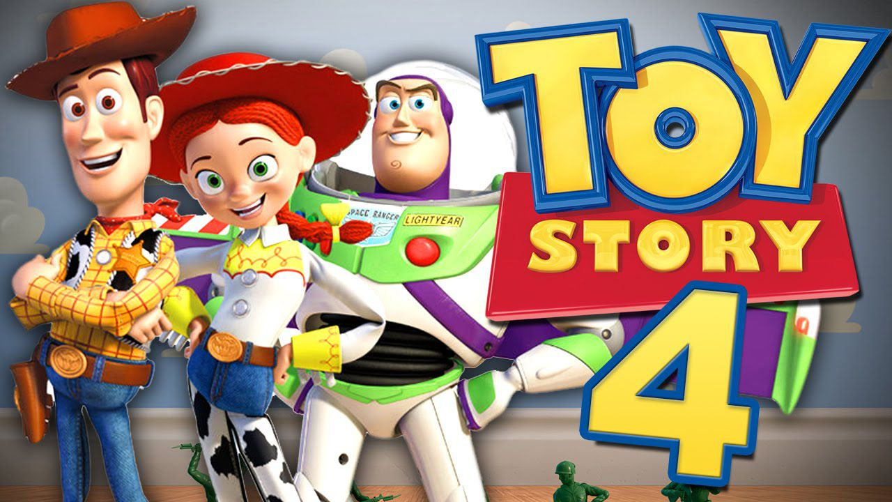 Toy Story 4: nel film un cameo di Mel Brooks, Betty White e altre leggende della commedia