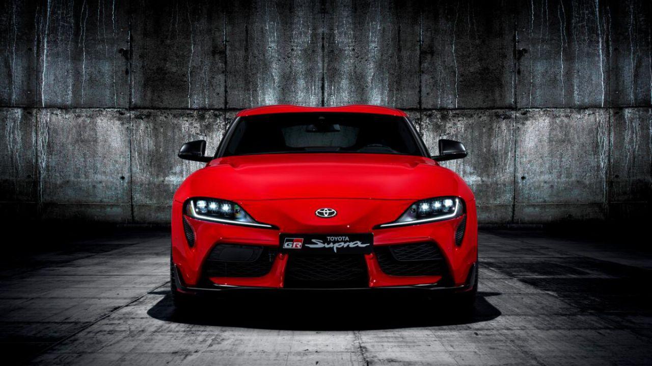 Toyota e Covid-19: la casa automobilistica si aspetta il collasso