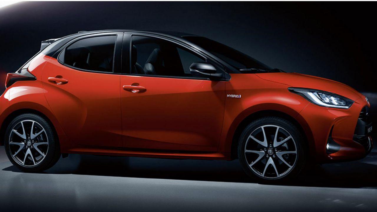 Toyota Yaris Hybrid 2020 e Yaris GR: aperte le prenotazioni per l'Italia