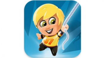 Toyshop Adventures gratuito solo per 24 ore su App Store