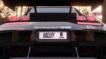 Trackmania 2 Canyon è pronto a sfrecciare sui vostri PC!