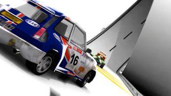 TrackMania DS: svelato l'Editor dei percorsi