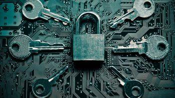 Trafugato l'arsenale informatico della NSA: in vendita al miglior offerente