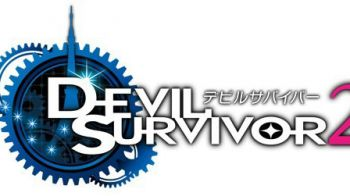 Trailer inglese per Shin Megami Tensei: Devil Survivor 2