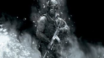 Trailer di lancio per Call of Duty: Modern Warfare Remastered
