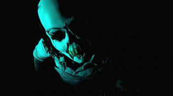 Trailer di lancio per l'arrivo di Until Dawn: Rush of Blood su PlayStation VR
