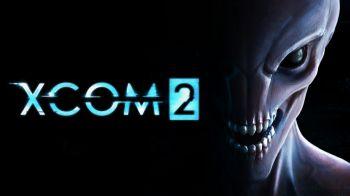 Trailer di lancio per l'arrivo di XCOM 2 su PlayStation 4 e Xbox One