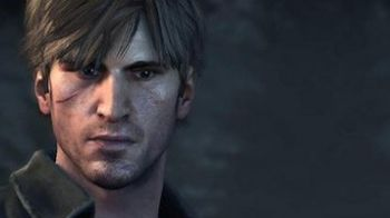 Trailer di lancio per Silent Hill Downpour e Silent Hill HD Collection