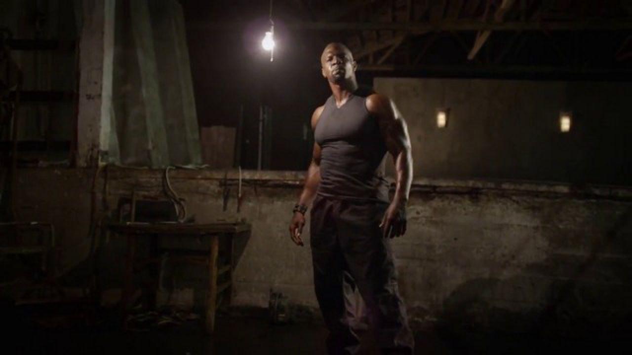 Trailer di lancio per il videogioco The Expendables 2