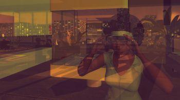 Trailer di lancio di Sunset, ora disponibile per il download da Steam