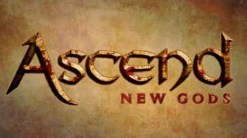 Trailer per Ascend New Gods, nuovo XBLA di Signal Studios