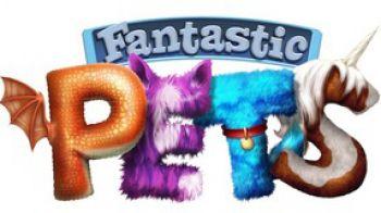 Trailer per Fantastic Pets, titolo THQ per Kinect