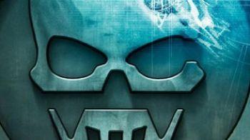 Trailer per Ghost Recon: Shadow Wars