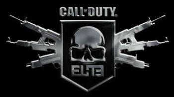 Trailer per la nuova stagione di Call of Duty Elite TV