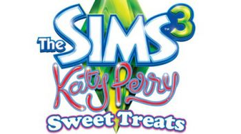 Trailer per The Sims 3: Katy Perry Dolci Sorprese