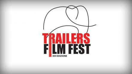 Trailers Film Fest ed Everyeye.it: per gioco, ma non solo