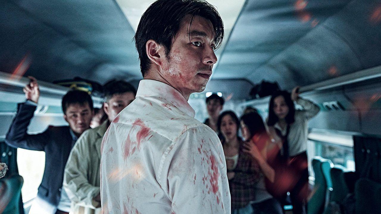 Train to Busan, svelato il regista che dirigerà il remake americano prodotto da James Wan