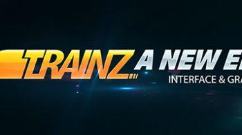 Trainz: A New Era, data di uscita annunciata e nuovo video