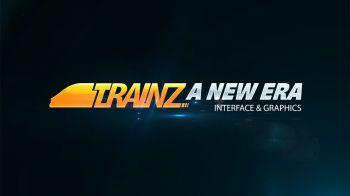 Trainz A New Era rimandato a maggio