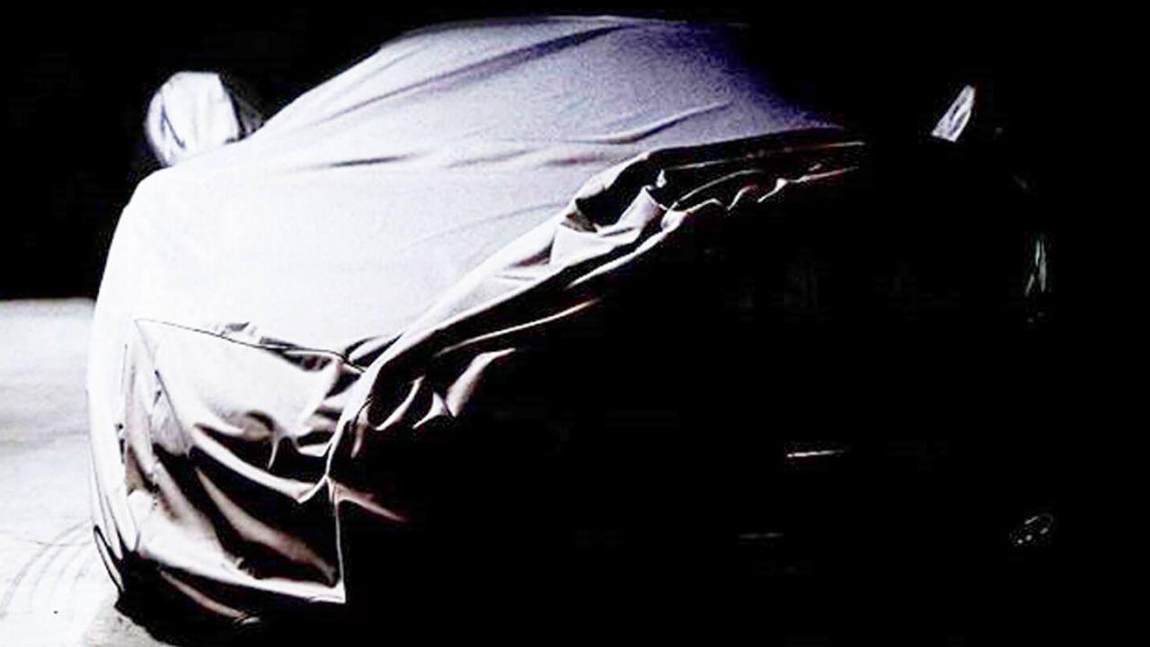 Tramonta l'era della Bugatti Chiron:'presenteremo interessanti sorprese nel 2020'
