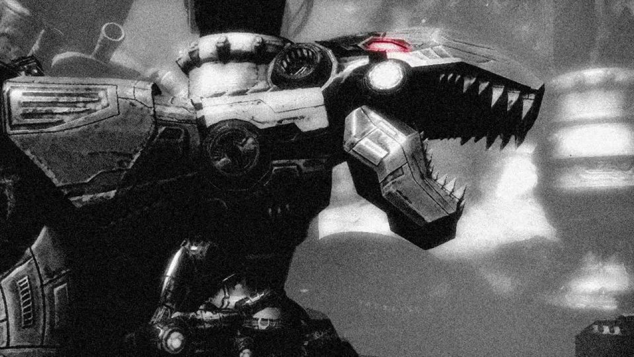 Transformers: La Caduta di Cybertron arriva nella tua città