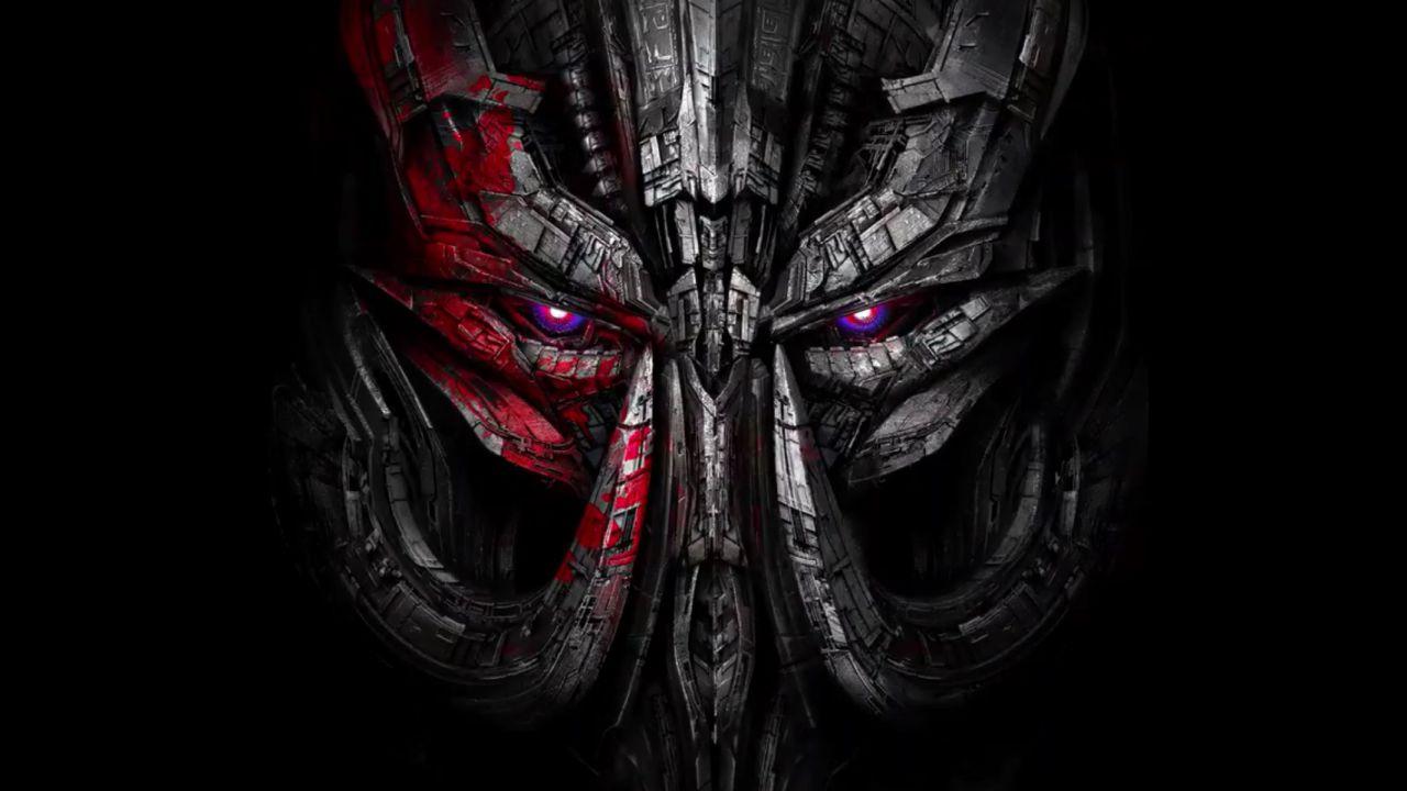 Transformers: L'Ultimo Cavaliere, il nuovo spot tv è... esplosivo!