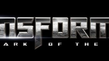 Transformers Dark of the Moon in arrivo su iPhone e iPad