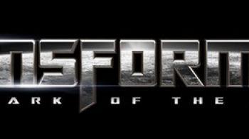 Transformers: Dark of the Moon : nuovo trailer e anteprima su Everyeye.it