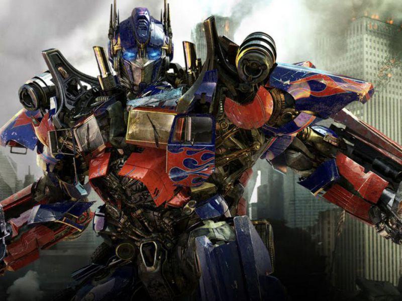 Transformers, quanti film della saga sono in sviluppo? Facciamo chiarezza