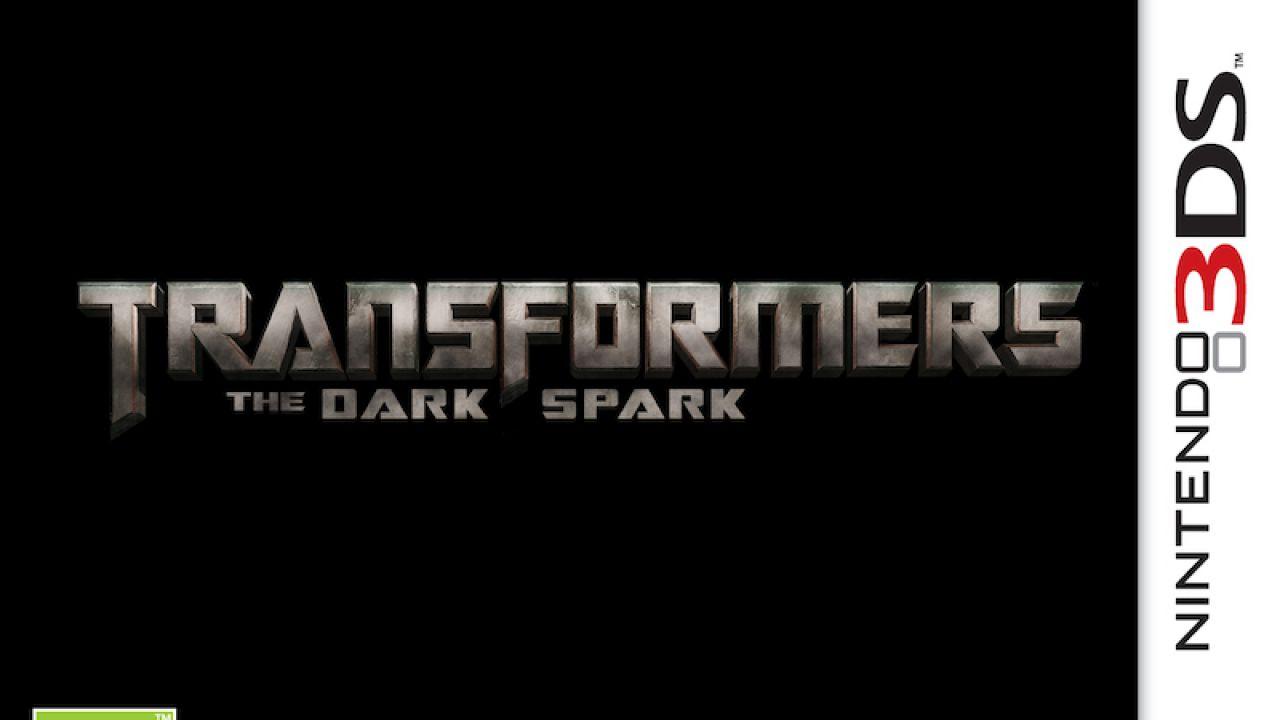 Transformers: Rise of the Dark Spark, Optimus Prime si mostra in immagini