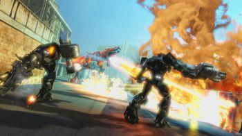 Transformers: Rise of the Dark Spark - le versioni Wii U e 3DS non includeranno la 'Escalation Mode'