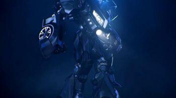 Transformers Universe: beta al via nel week-end, aperte le iscrizioni