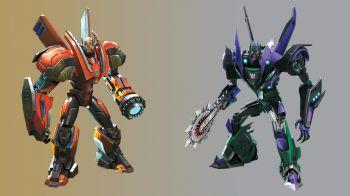 Transformers Universe chiude i battenti