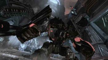 Transformers: War for Cybertron, partecipa al concorso su Facebook