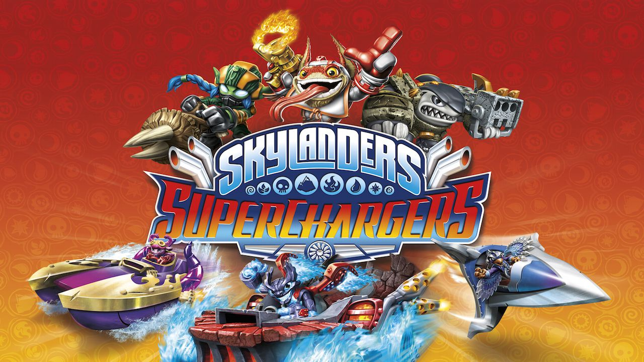http://images.everyeye.it/img-notizie/trapela-sul-web-l-artwork-di-copertina-di-skylanders-superchargers-v2-228078-1280x720.jpg