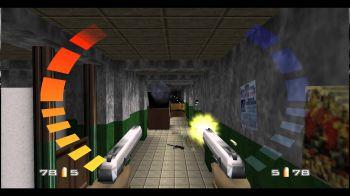 Trapela un video di Goldeneye 007 per Xbox LIVE Arcade