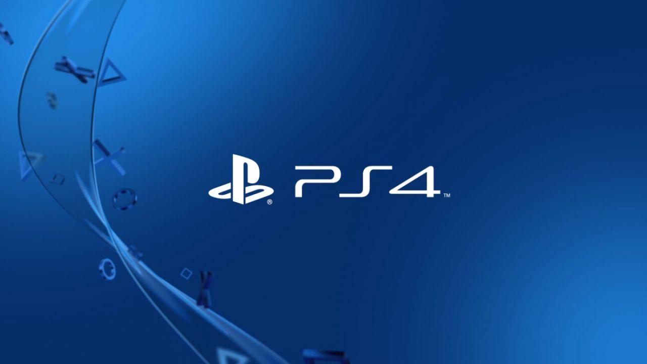 Trapelano in rete informazioni su 'She Wants Me Dead', titolo PS4 non ancora annunciato