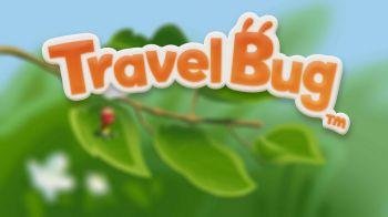 Travel Bug: una nuovo gioco discovery gratuito per PS Vita