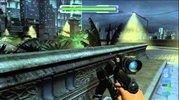 Tre filmati per Madden 2006 per Xbox 360