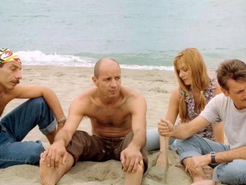Tre Uomini e una Gamba, dove fu girato il film cult con Aldo, Giovanni e Giacomo?