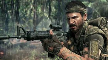 Treyarch ha già in cantiere Call of Duty 9