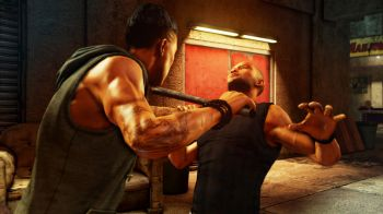 Triad Wars: un nuovo video gameplay mostra le meccaniche di gioco