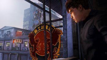 Triad Wars si mostra in un video con 30 minuti di gameplay