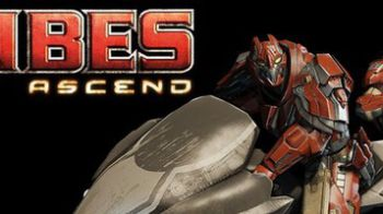 Tribes Ascend: annunciata la Game of the Year Edition