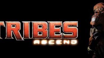 Tribes Ascend: confermata la data di uscita